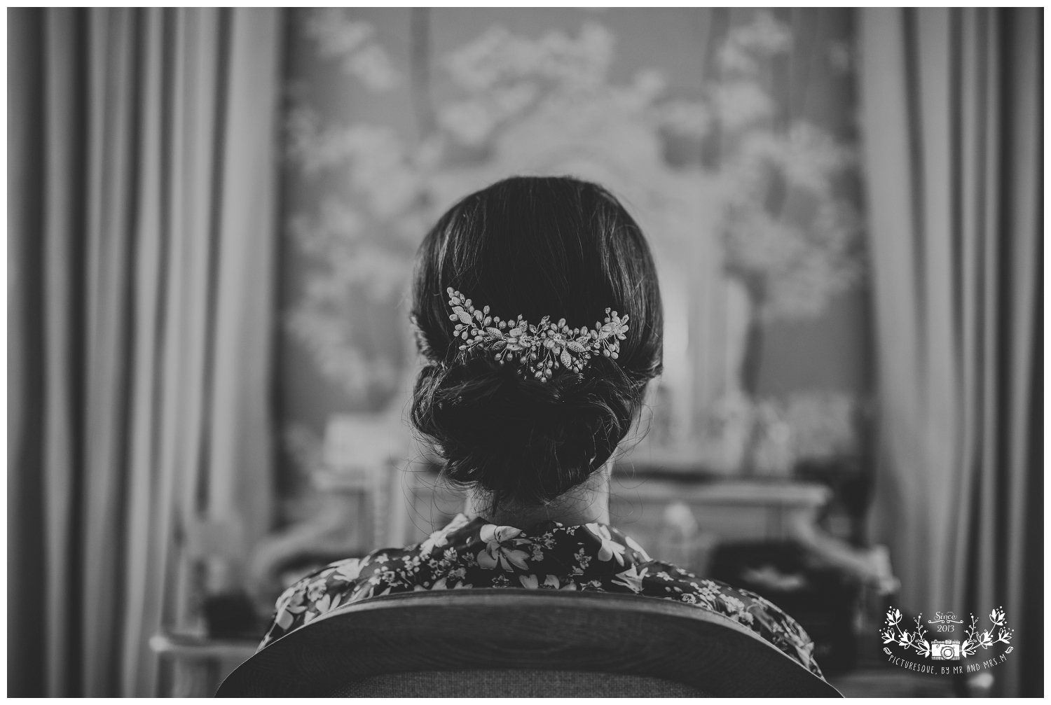 Balbirnie House Wedding, Picturesque by Mr and Mrs M_0006.jpg