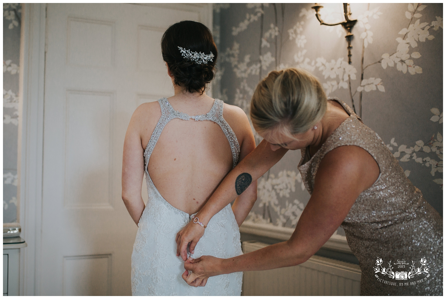 Balbirnie House Wedding, Picturesque by Mr and Mrs M_0019.jpg