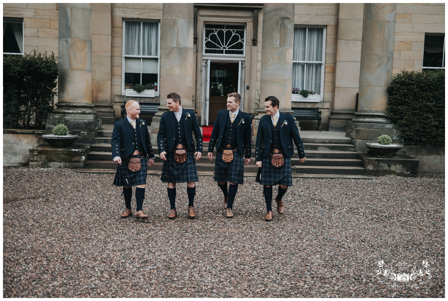 Balbirnie House Wedding, Picturesque by Mr and Mrs M_0021.jpg