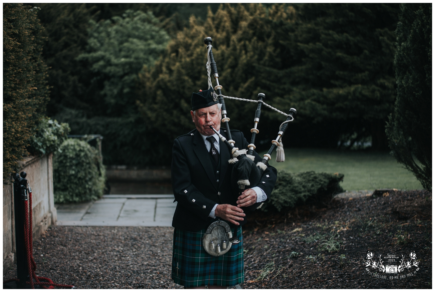 Balbirnie House Wedding, Picturesque by Mr and Mrs M_0022.jpg