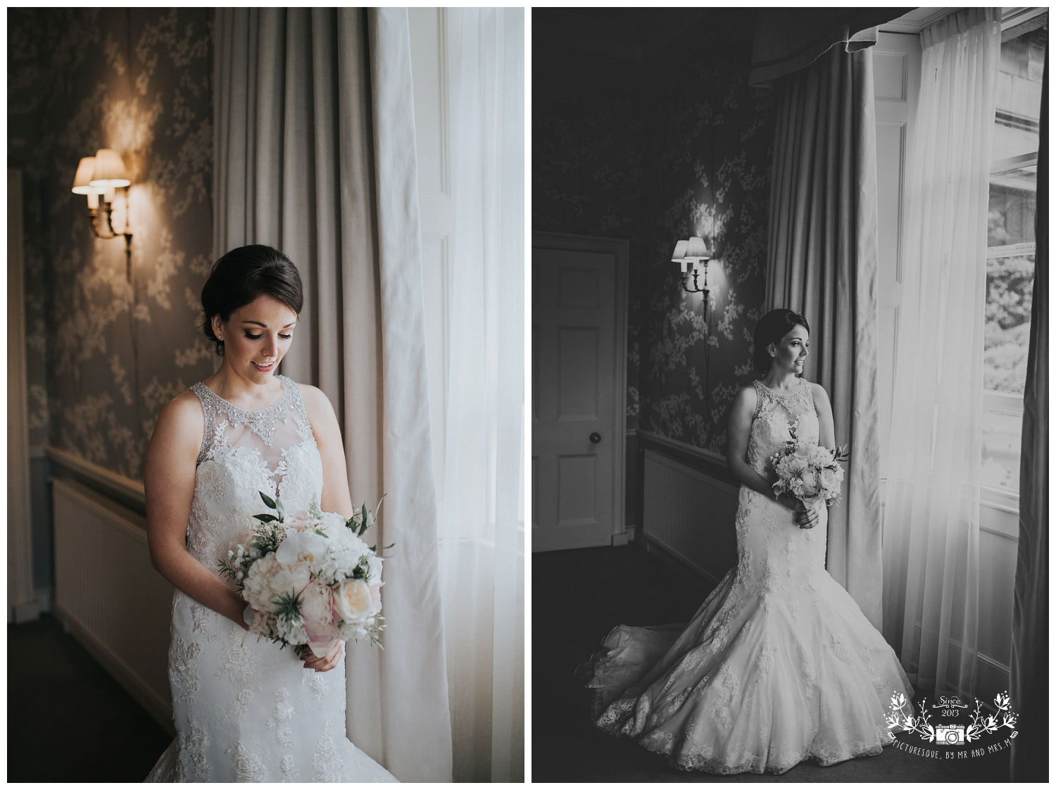 Balbirnie House Wedding, Picturesque by Mr and Mrs M_0024.jpg