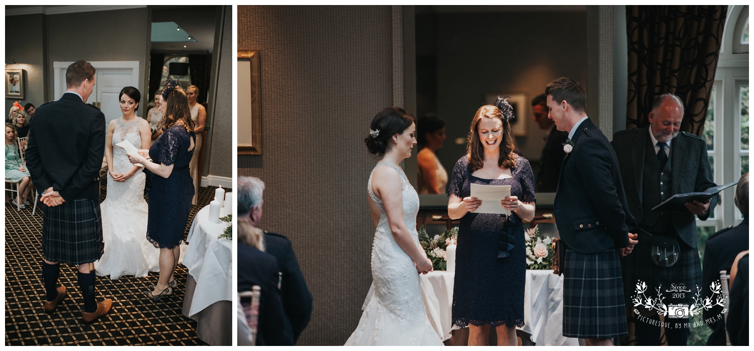 Balbirnie House Wedding, Picturesque by Mr and Mrs M_0027.jpg