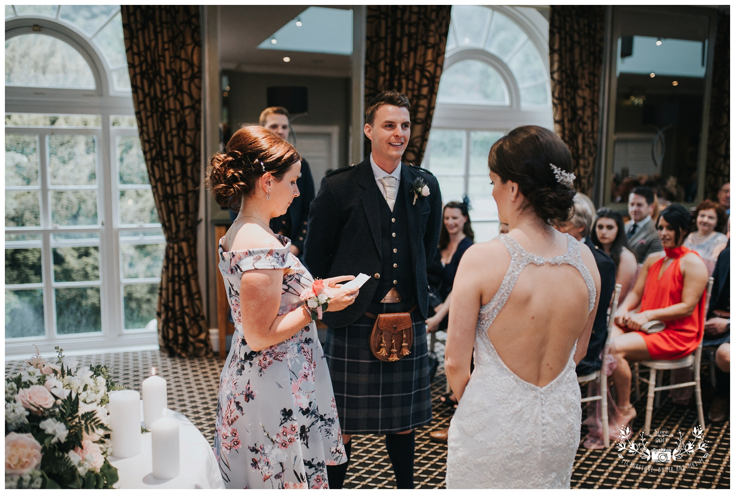 Balbirnie House Wedding, Picturesque by Mr and Mrs M_0028.jpg