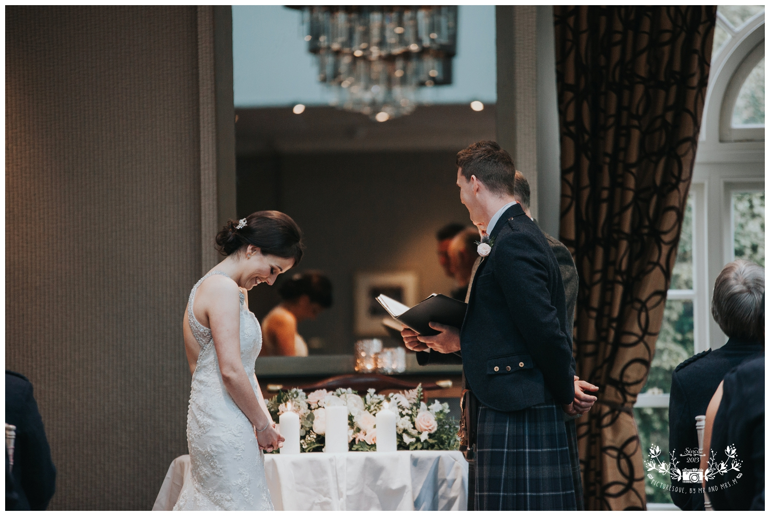 Balbirnie House Wedding, Picturesque by Mr and Mrs M_0029.jpg