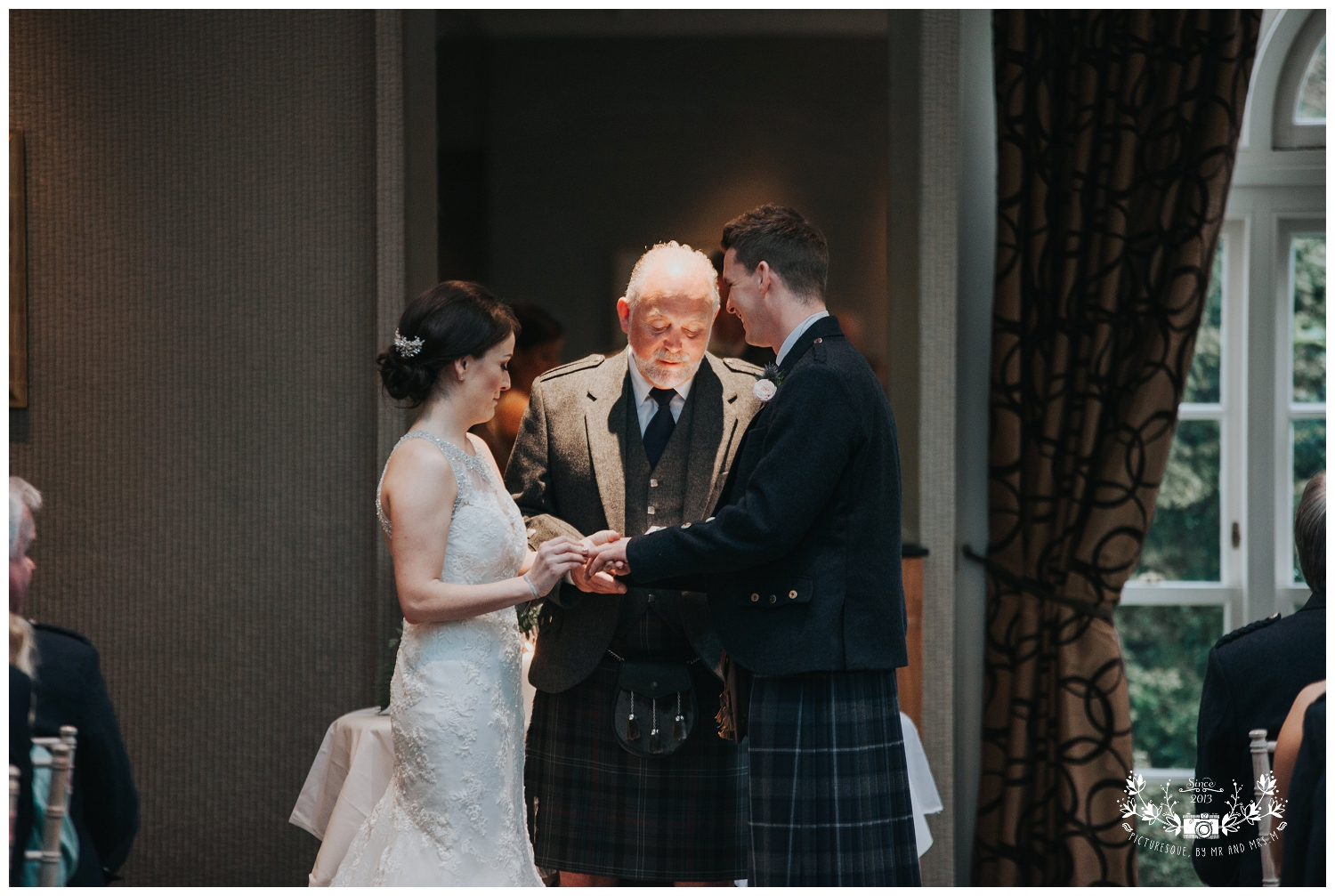 Balbirnie House Wedding, Picturesque by Mr and Mrs M_0031.jpg