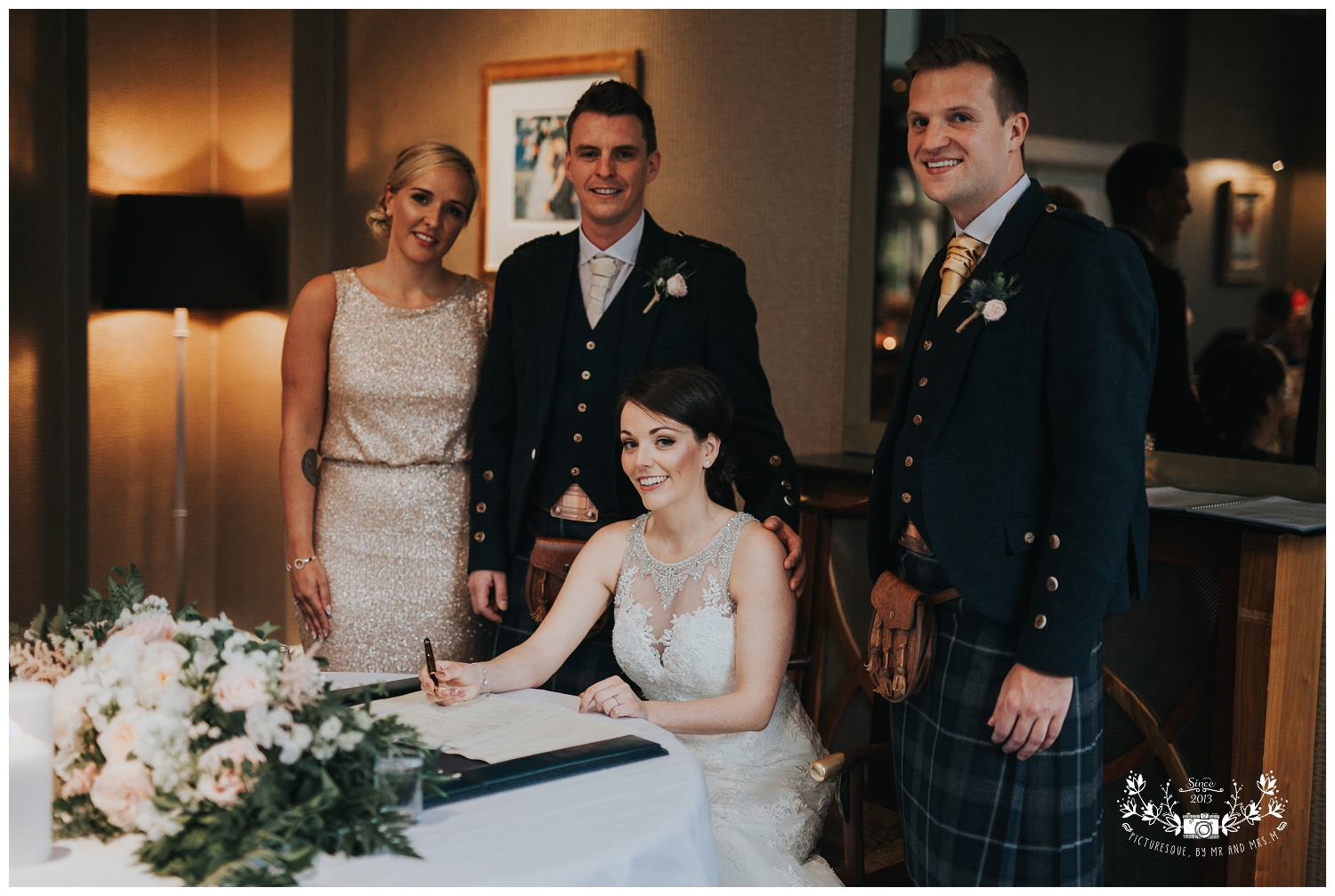 Balbirnie House Wedding, Picturesque by Mr and Mrs M_0032.jpg