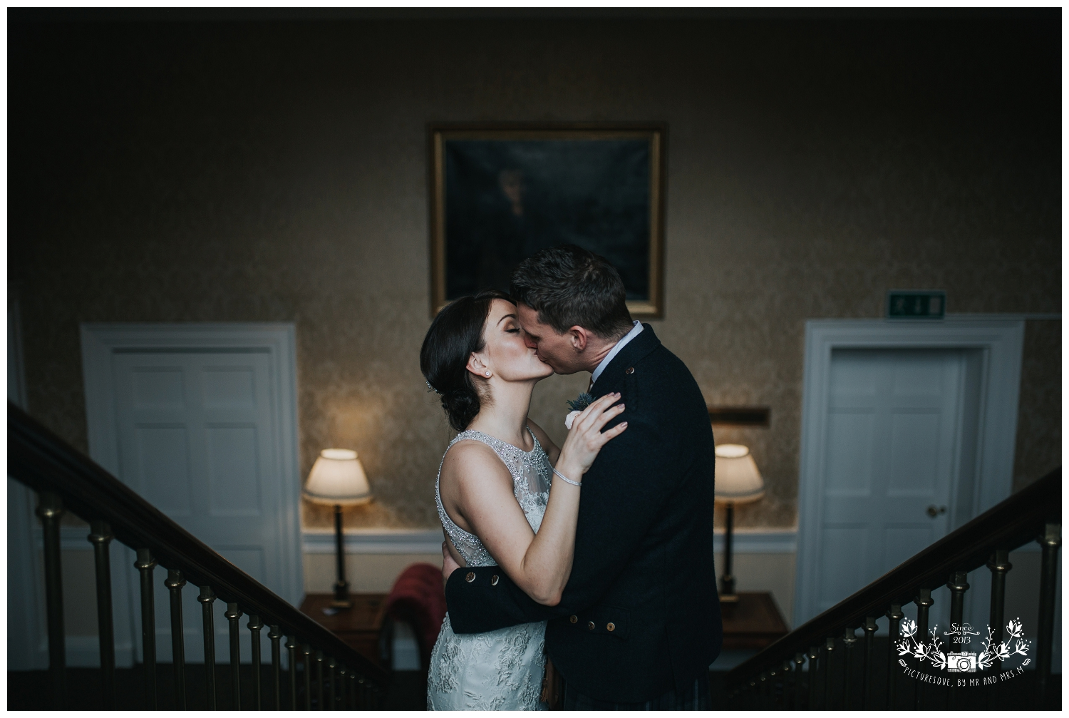 Balbirnie House Wedding, Picturesque by Mr and Mrs M_0038.jpg