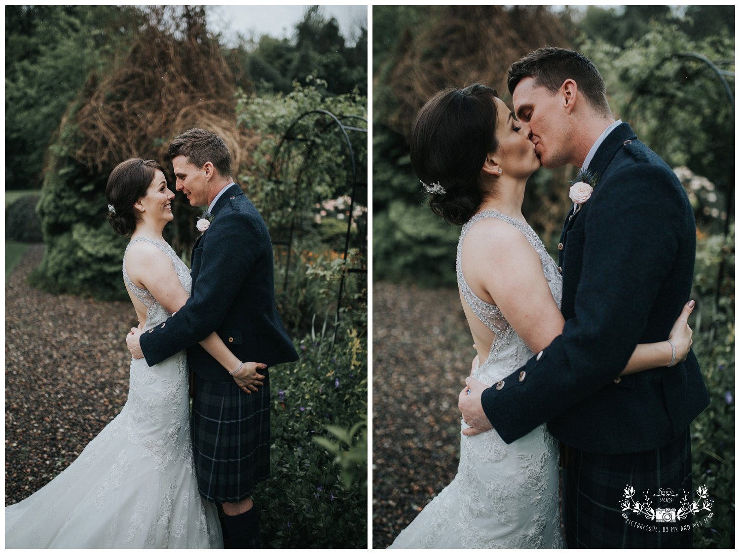 Balbirnie House Wedding, Picturesque by Mr and Mrs M_0041.jpg