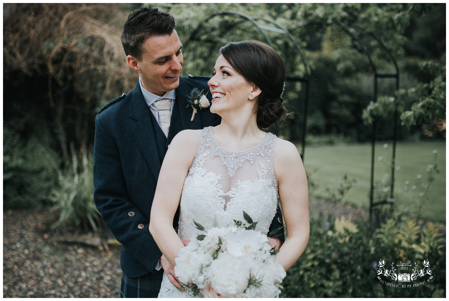Balbirnie House Wedding, Picturesque by Mr and Mrs M_0042.jpg
