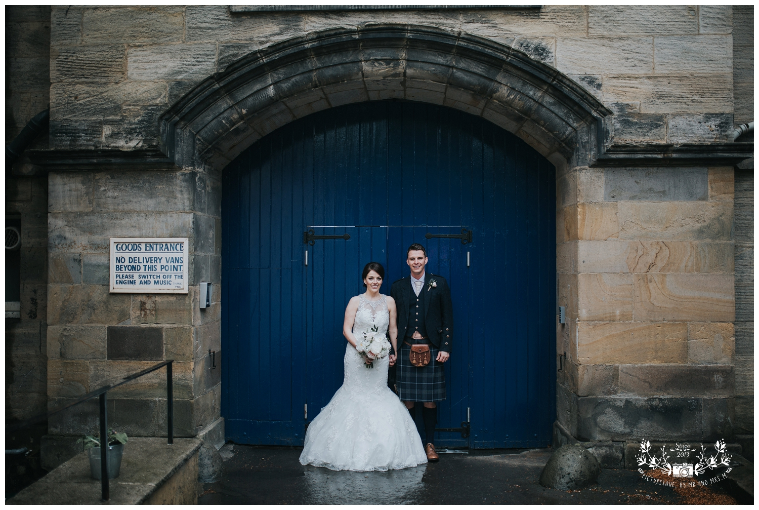 Balbirnie House Wedding, Picturesque by Mr and Mrs M_0043.jpg