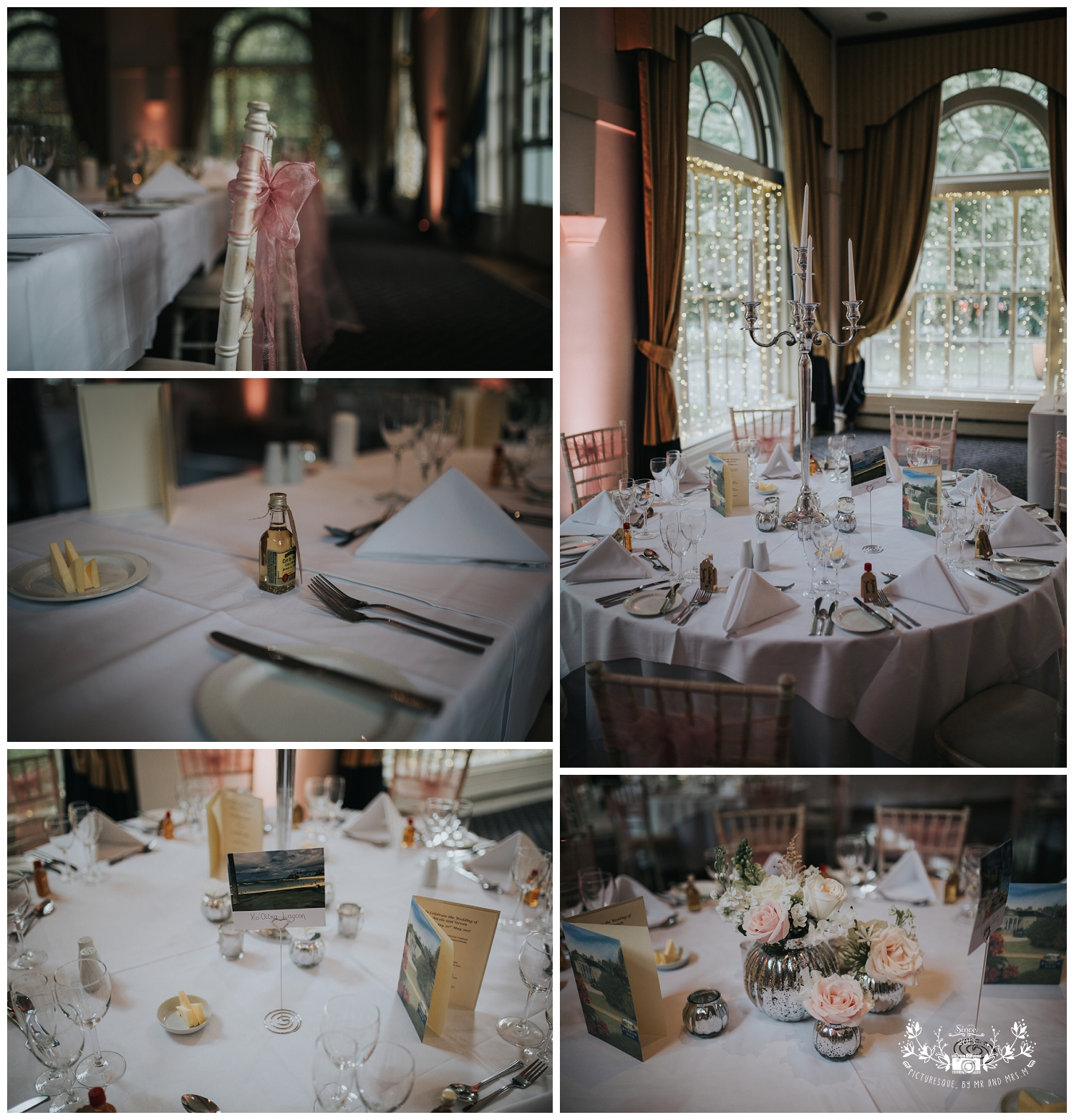 Balbirnie House Wedding, Picturesque by Mr and Mrs M_0046.jpg