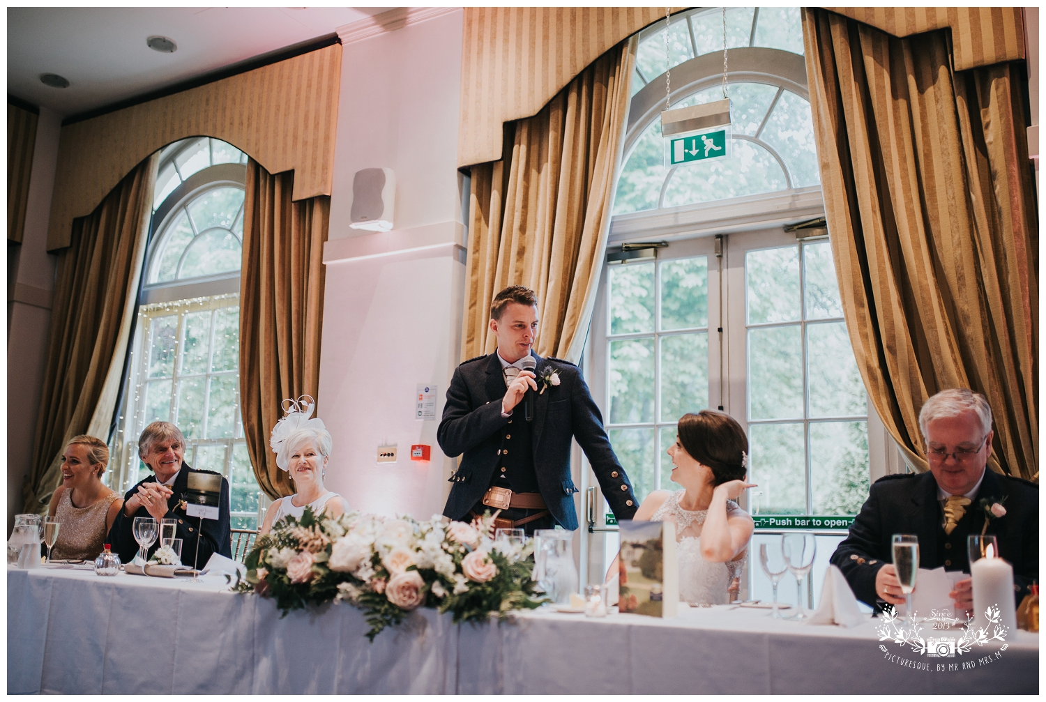 Balbirnie House Wedding, Picturesque by Mr and Mrs M_0050.jpg
