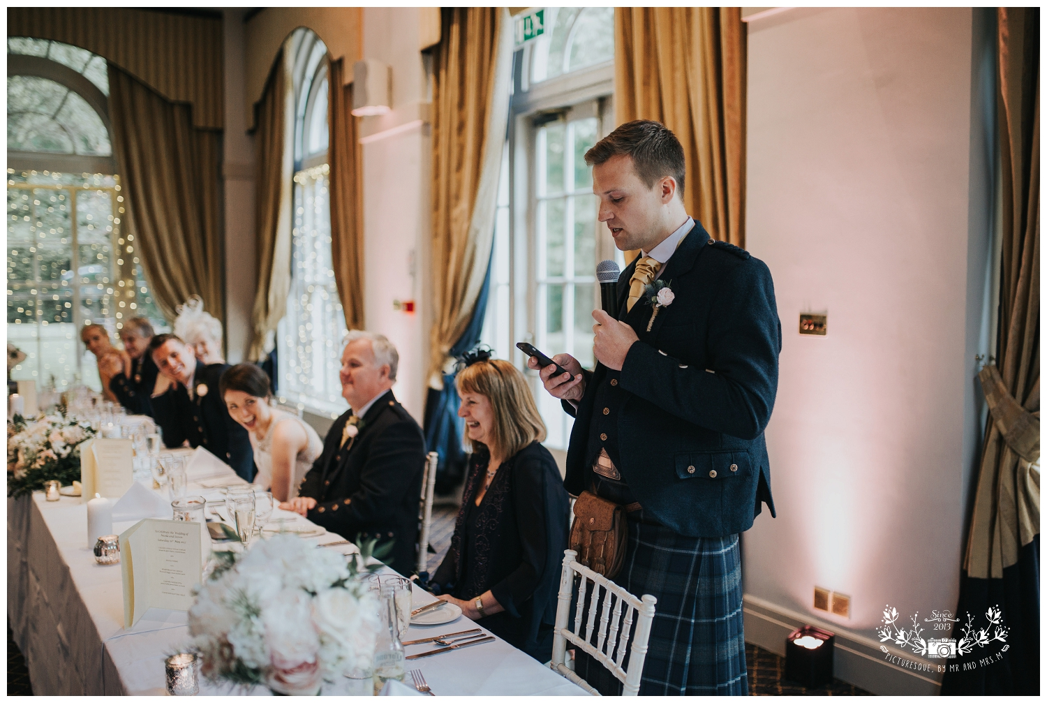 Balbirnie House Wedding, Picturesque by Mr and Mrs M_0051.jpg