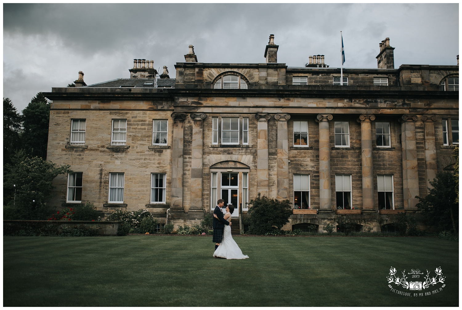 Balbirnie House Wedding, Picturesque by Mr and Mrs M_0057.jpg