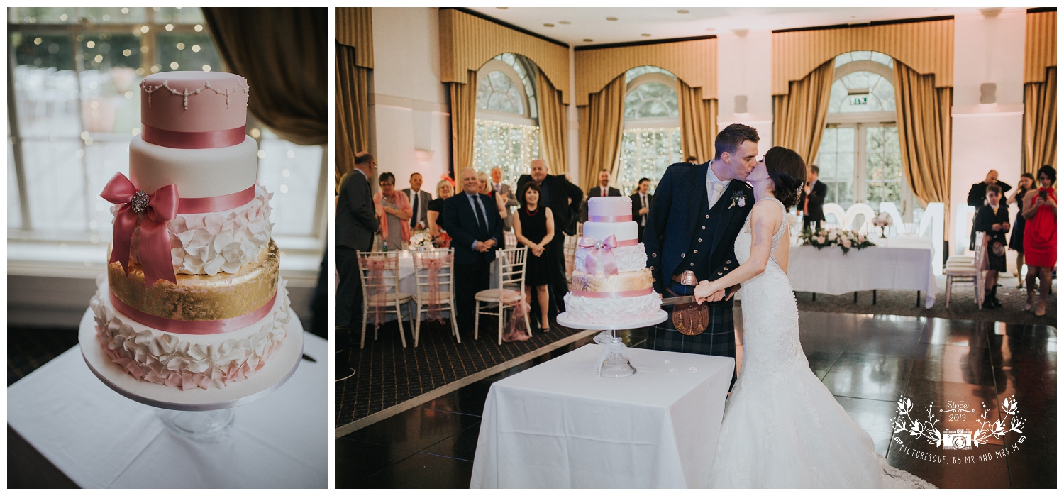 Balbirnie House Wedding, Picturesque by Mr and Mrs M_0059.jpg