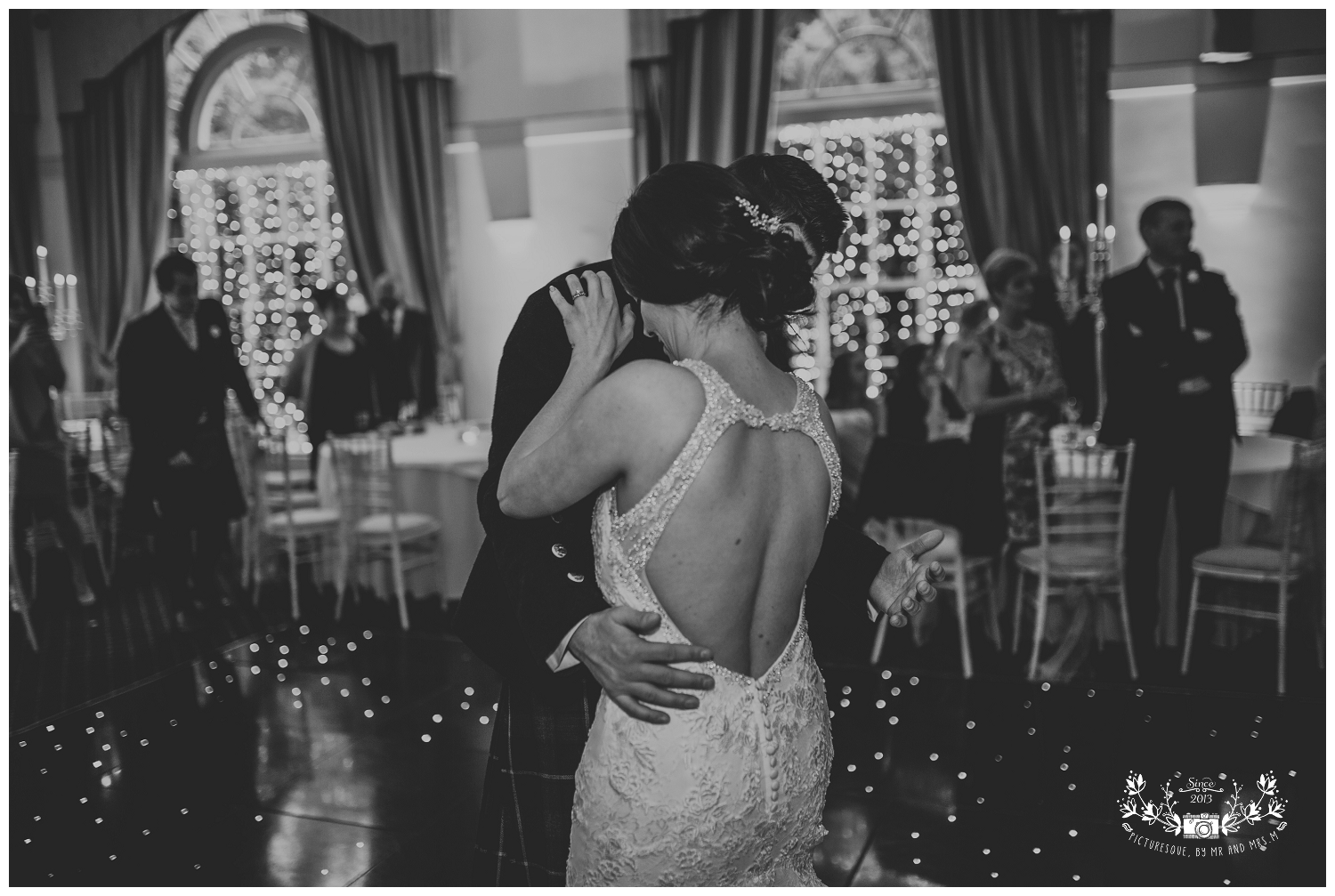 Balbirnie House Wedding, Picturesque by Mr and Mrs M_0061.jpg