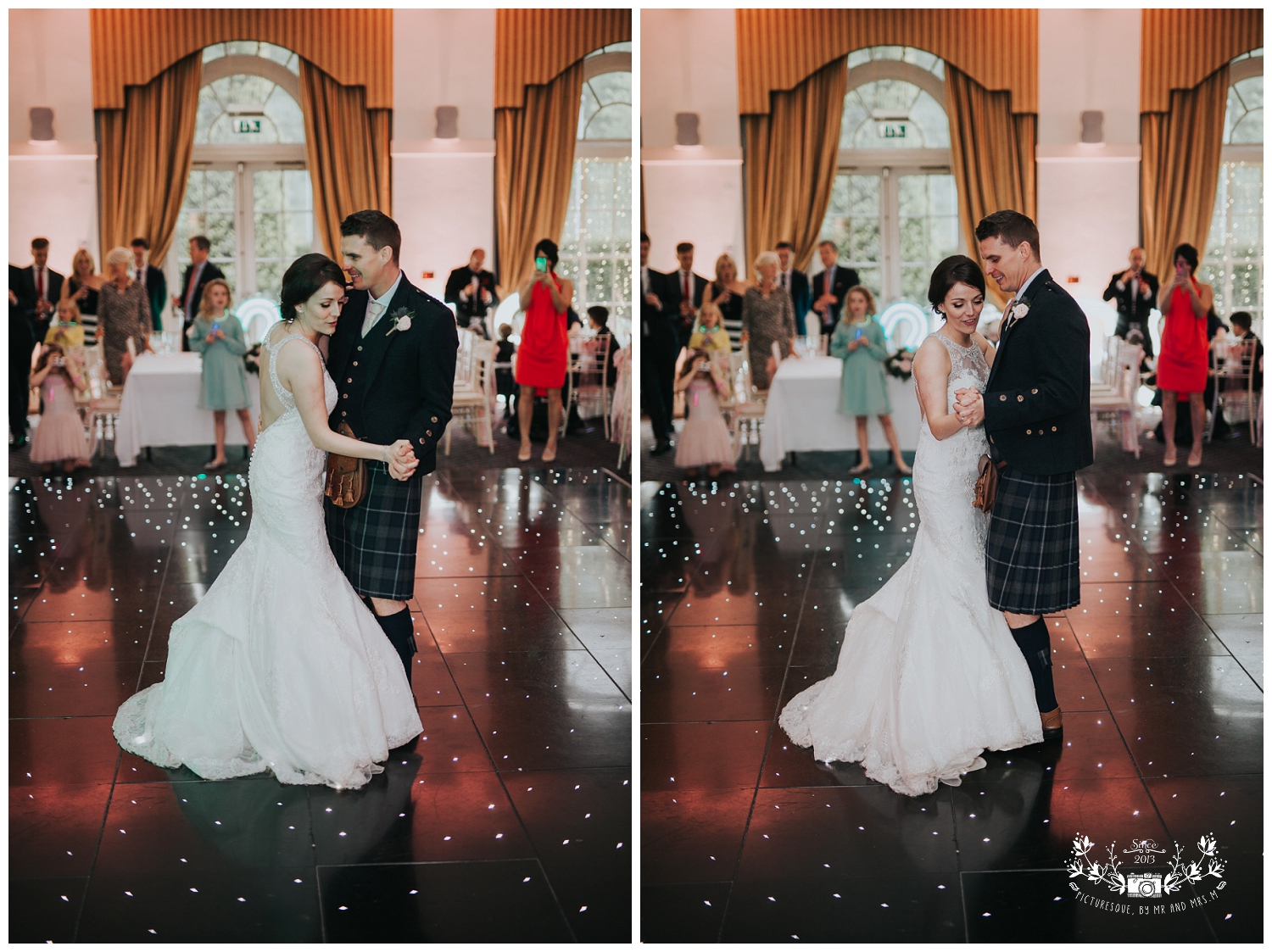 Balbirnie House Wedding, Picturesque by Mr and Mrs M_0060.jpg