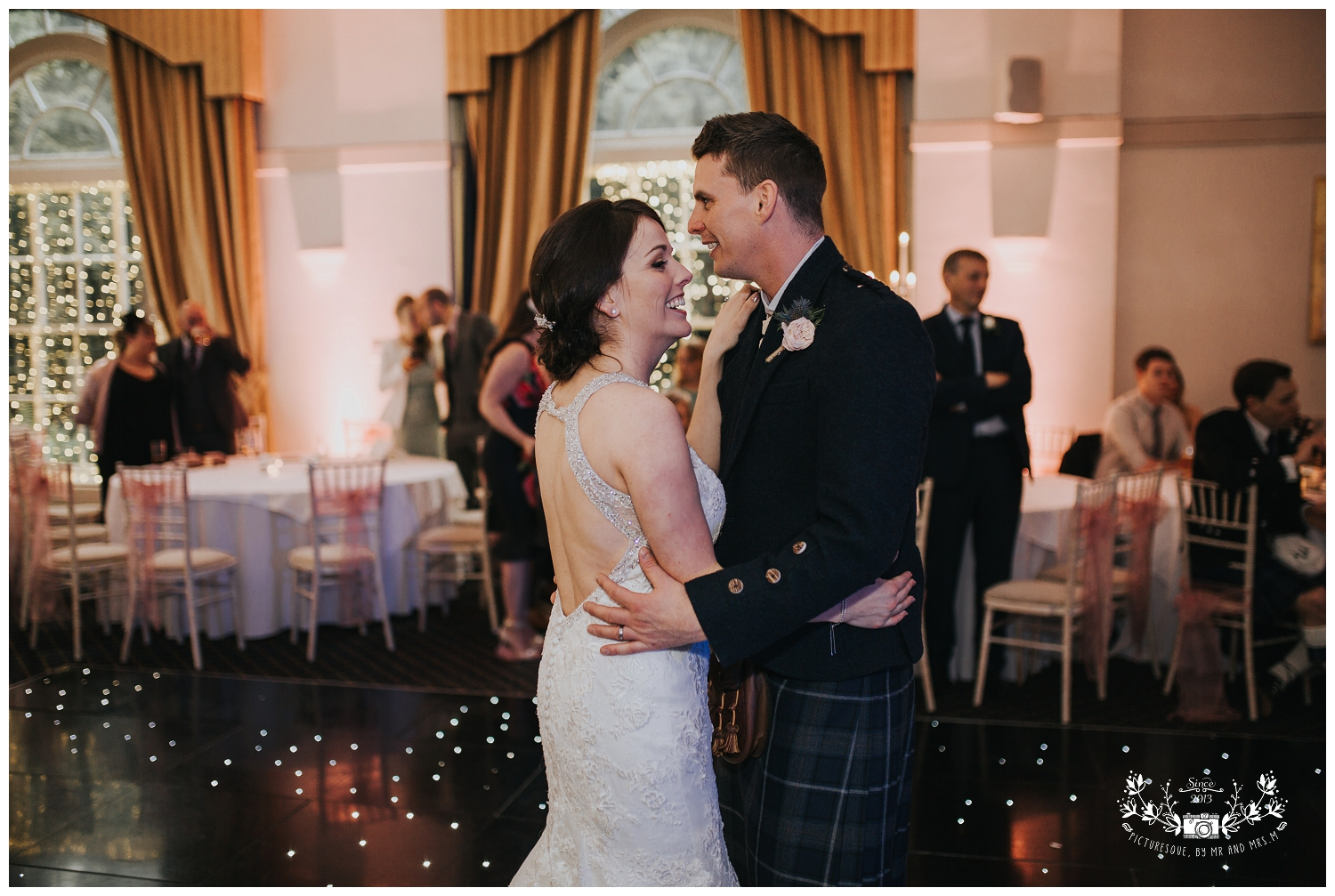 Balbirnie House Wedding, Picturesque by Mr and Mrs M_0062.jpg