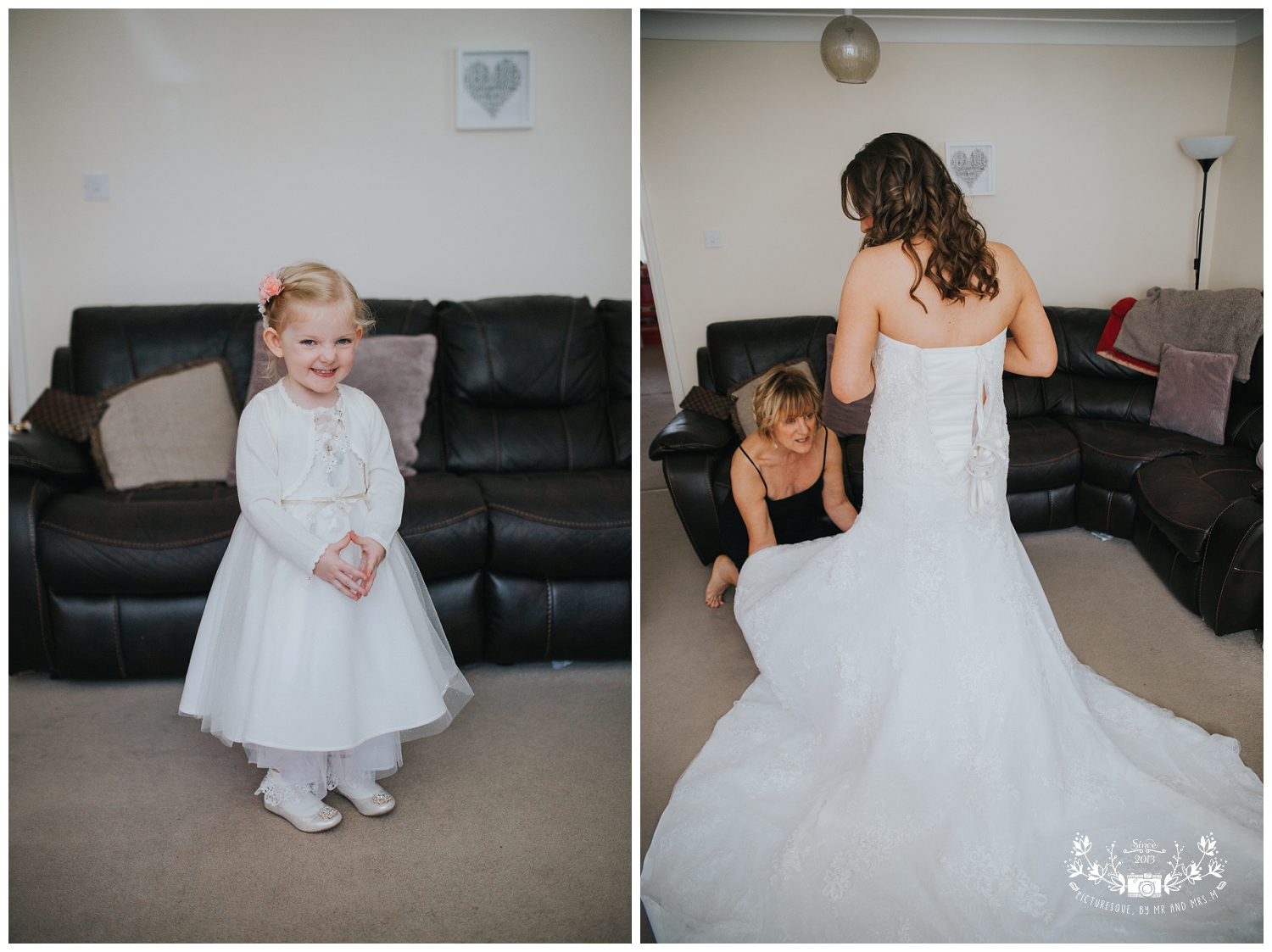 Hamilton Park Racecourse  wedding photography, Picturesque by Mr and Mrs M_0015.jpg