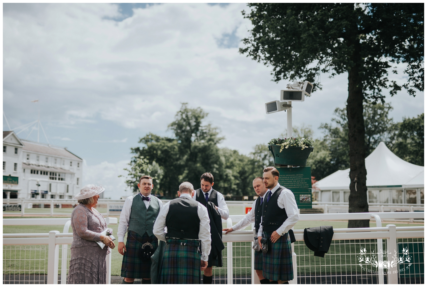 Hamilton Park Racecourse  wedding photography, Picturesque by Mr and Mrs M_0022.jpg