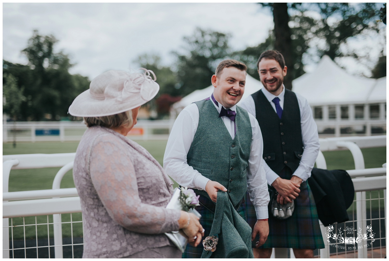 Hamilton Park Racecourse  wedding photography, Picturesque by Mr and Mrs M_0023.jpg