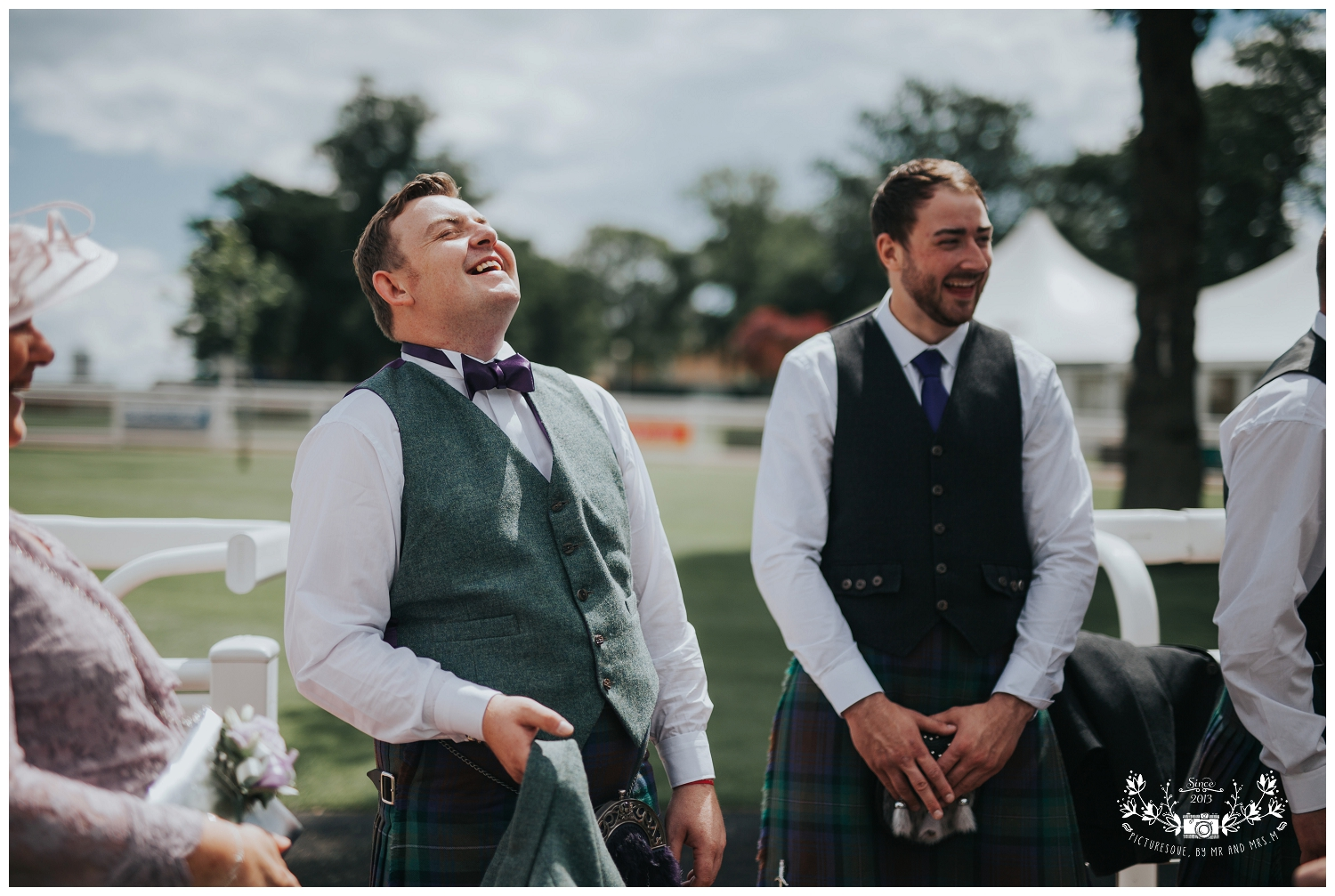 Hamilton Park Racecourse  wedding photography, Picturesque by Mr and Mrs M_0024.jpg