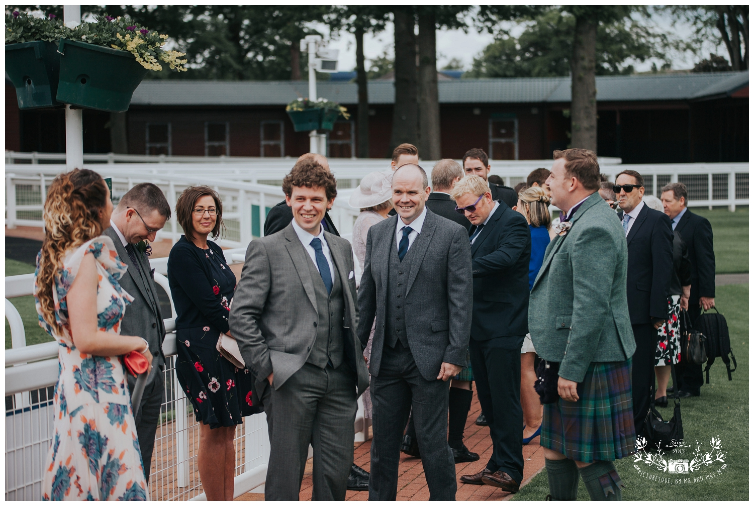 Hamilton Park Racecourse  wedding photography, Picturesque by Mr and Mrs M_0025.jpg