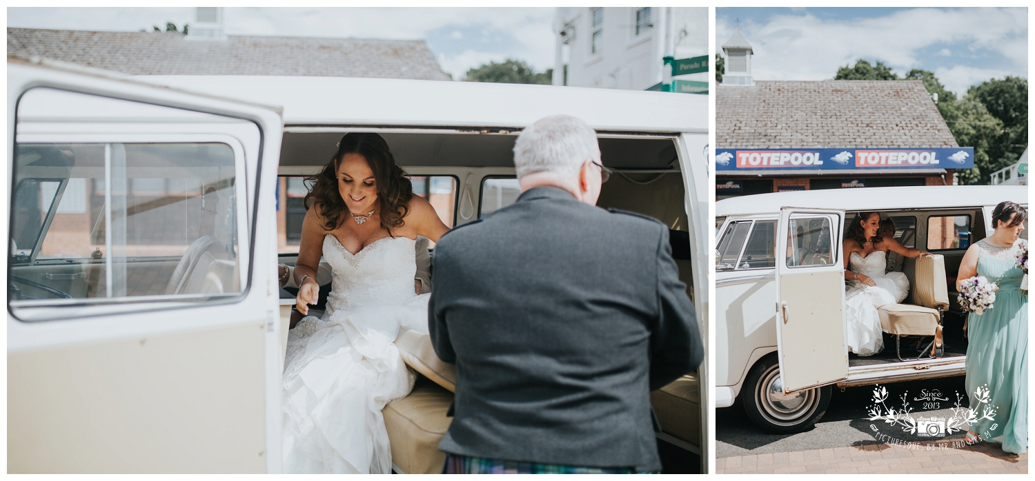 Hamilton Park Racecourse  wedding photography, Picturesque by Mr and Mrs M_0027.jpg