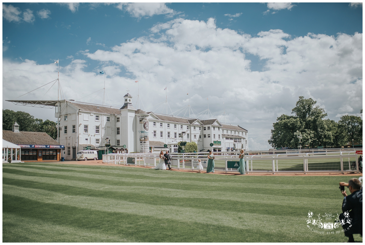 Hamilton Park Racecourse  wedding photography, Picturesque by Mr and Mrs M_0029.jpg