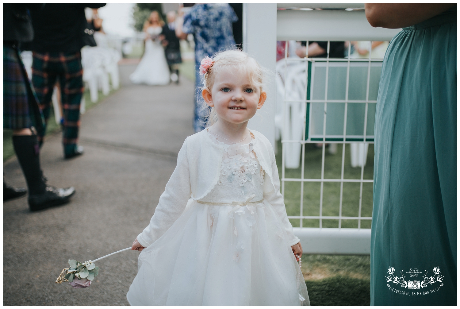 Hamilton Park Racecourse  wedding photography, Picturesque by Mr and Mrs M_0030.jpg