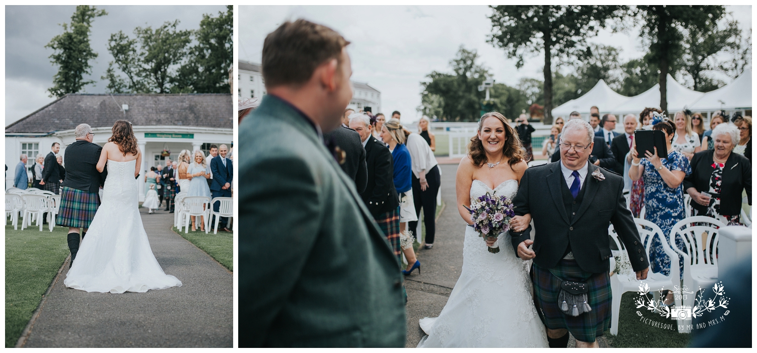 Hamilton Park Racecourse  wedding photography, Picturesque by Mr and Mrs M_0032.jpg