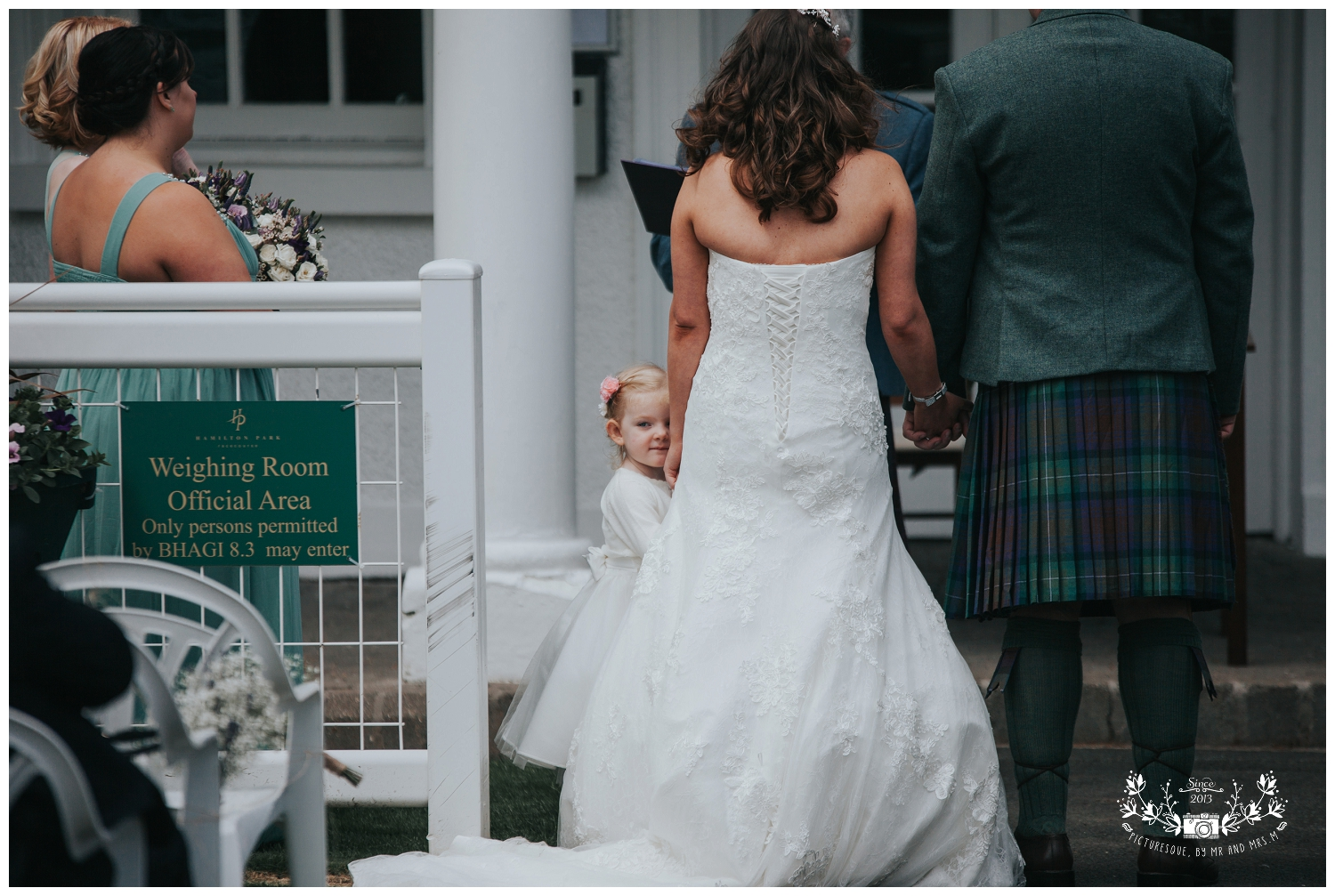 Hamilton Park Racecourse  wedding photography, Picturesque by Mr and Mrs M_0034.jpg