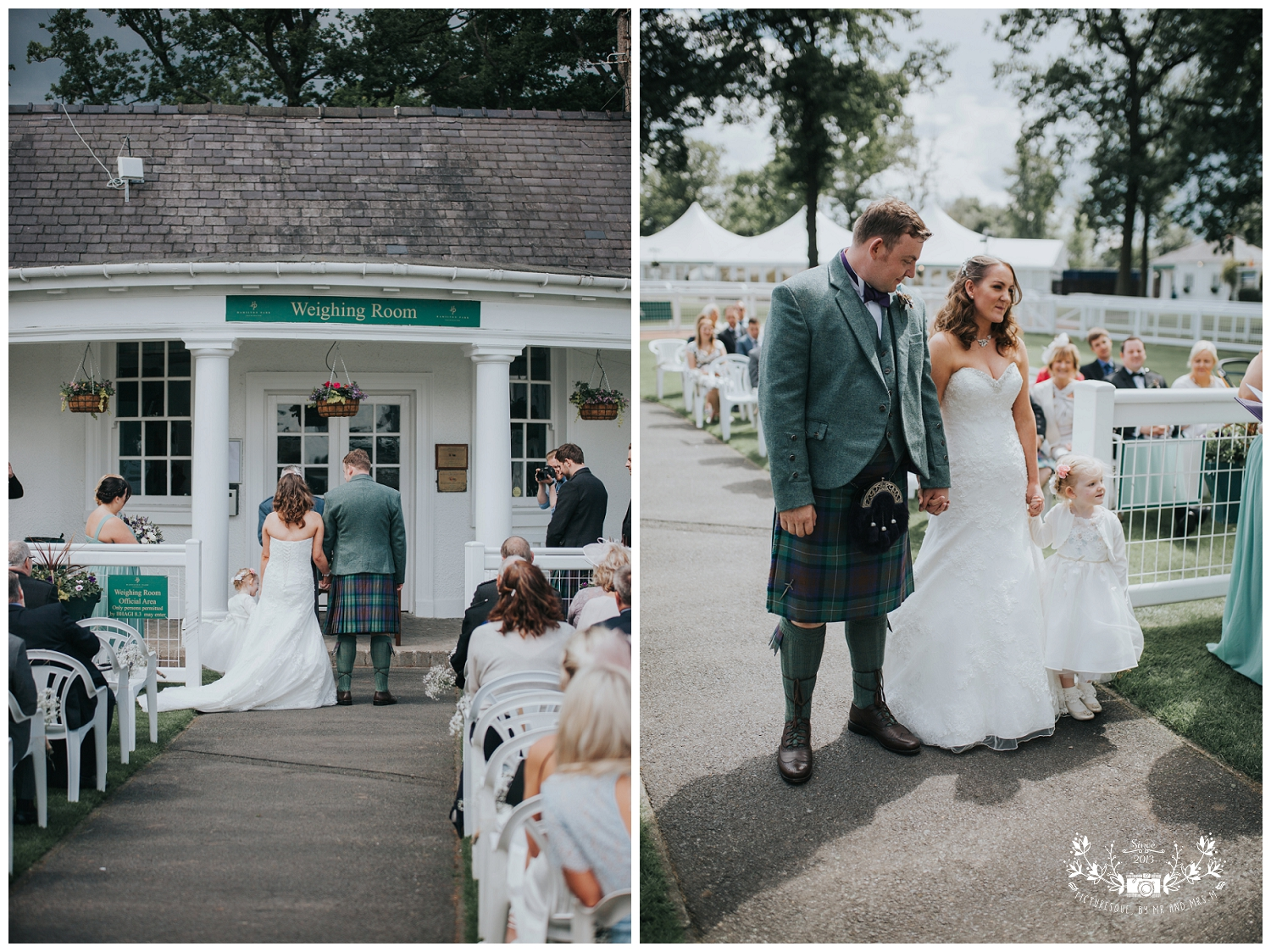 Hamilton Park Racecourse  wedding photography, Picturesque by Mr and Mrs M_0033.jpg