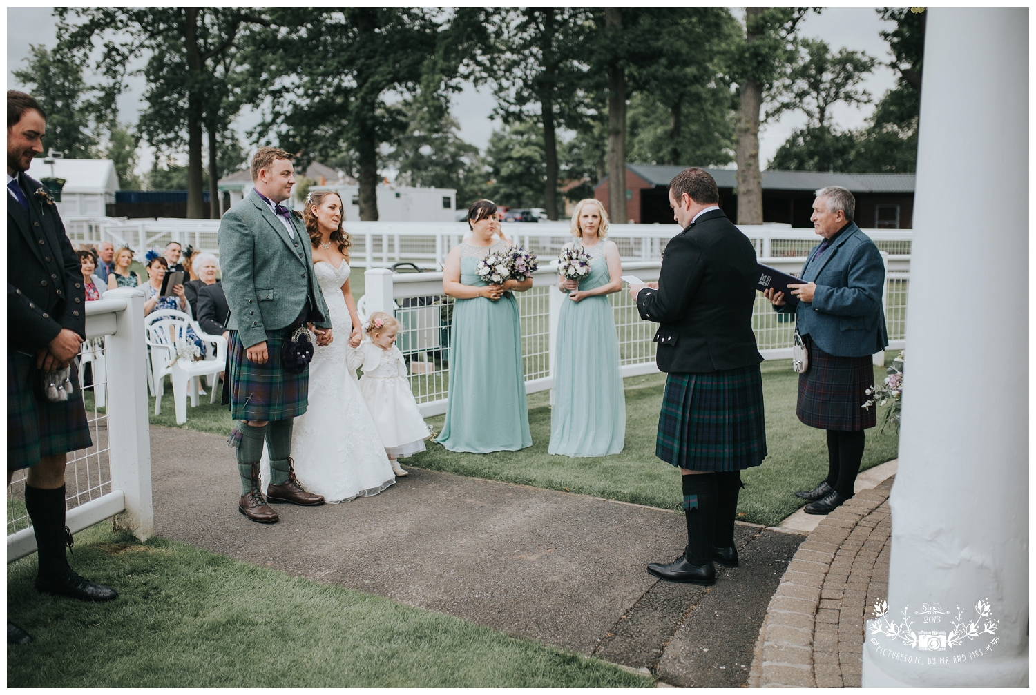 Hamilton Park Racecourse  wedding photography, Picturesque by Mr and Mrs M_0035.jpg