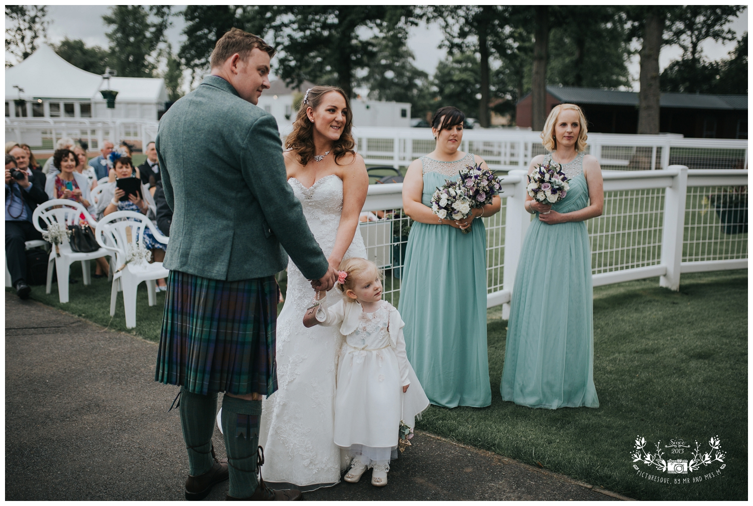 Hamilton Park Racecourse  wedding photography, Picturesque by Mr and Mrs M_0036.jpg
