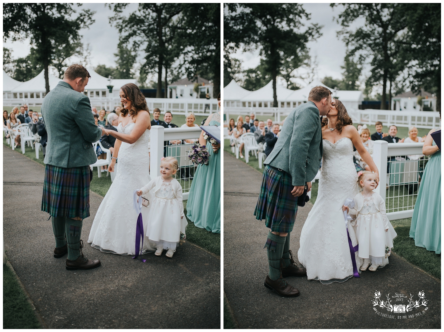Hamilton Park Racecourse  wedding photography, Picturesque by Mr and Mrs M_0038.jpg