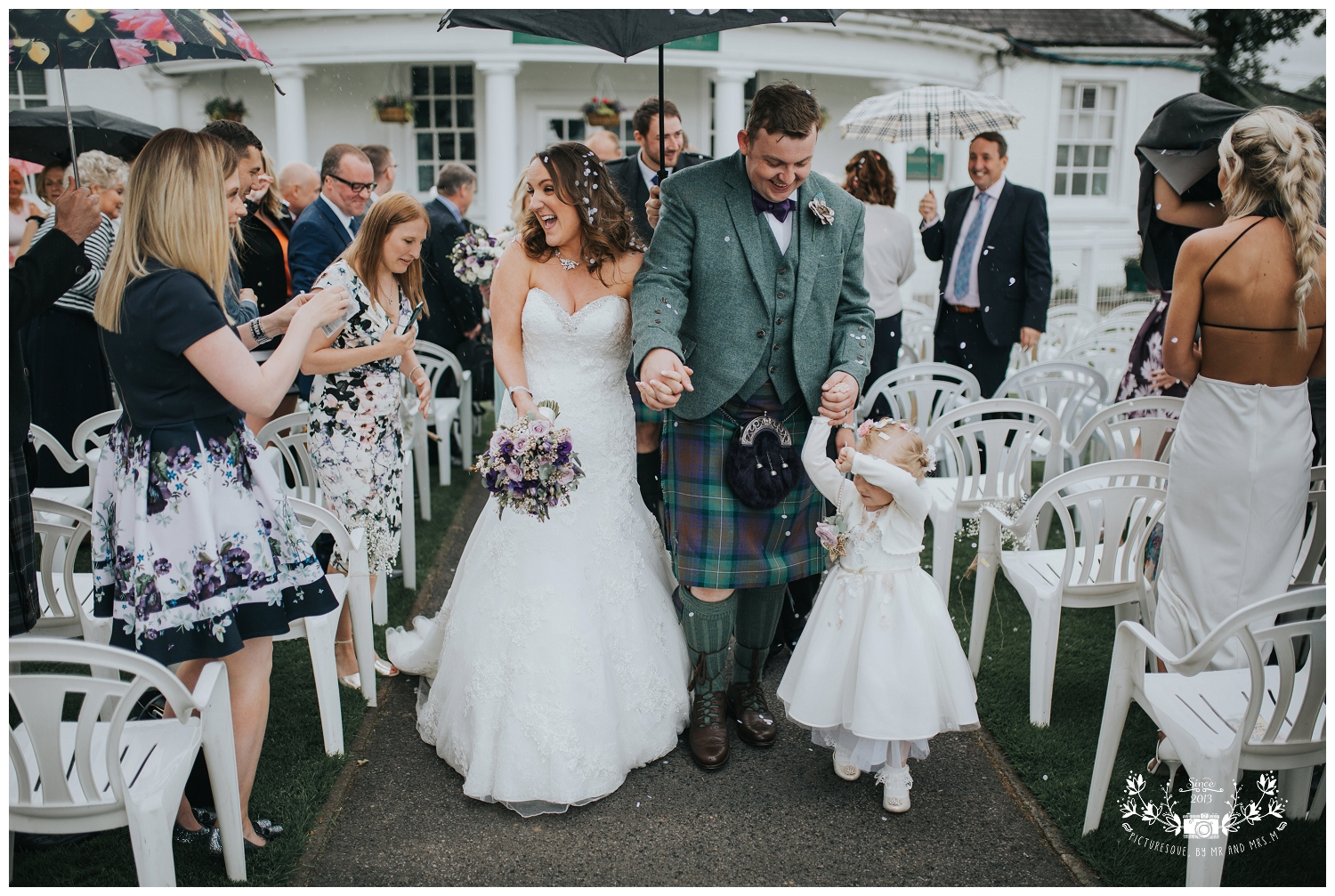 Hamilton Park Racecourse  wedding photography, Picturesque by Mr and Mrs M_0041.jpg