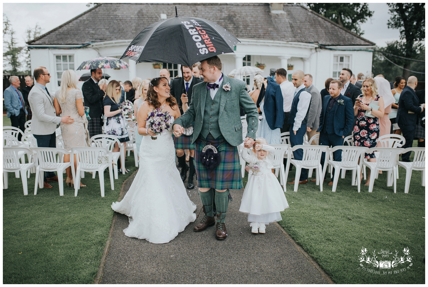 Hamilton Park Racecourse  wedding photography, Picturesque by Mr and Mrs M_0042.jpg