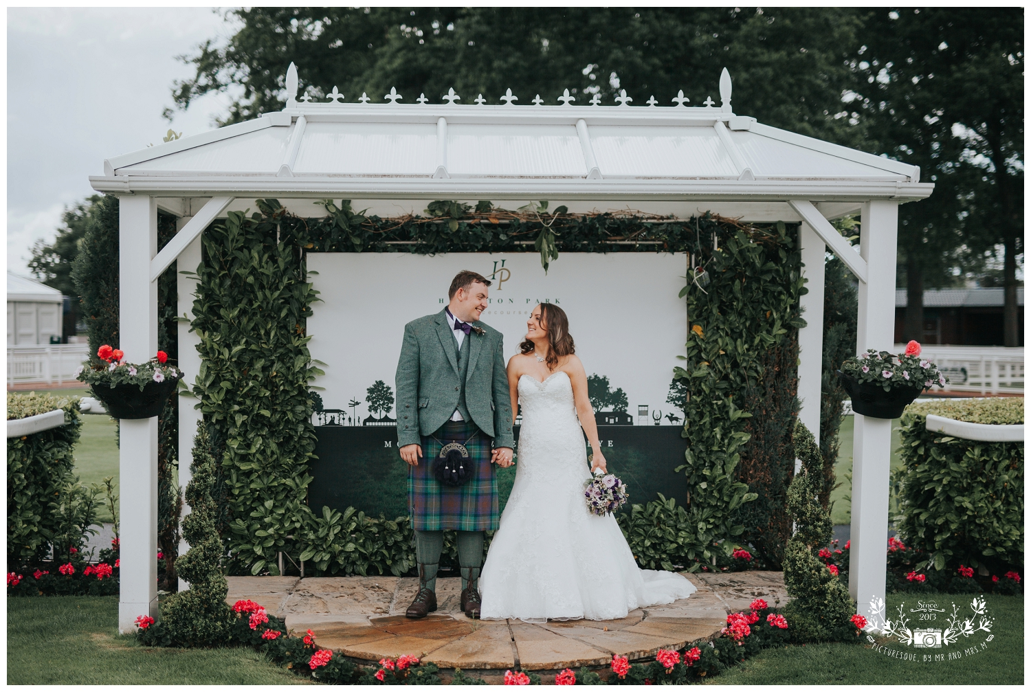 Hamilton Park Racecourse  wedding photography, Picturesque by Mr and Mrs M_0050.jpg