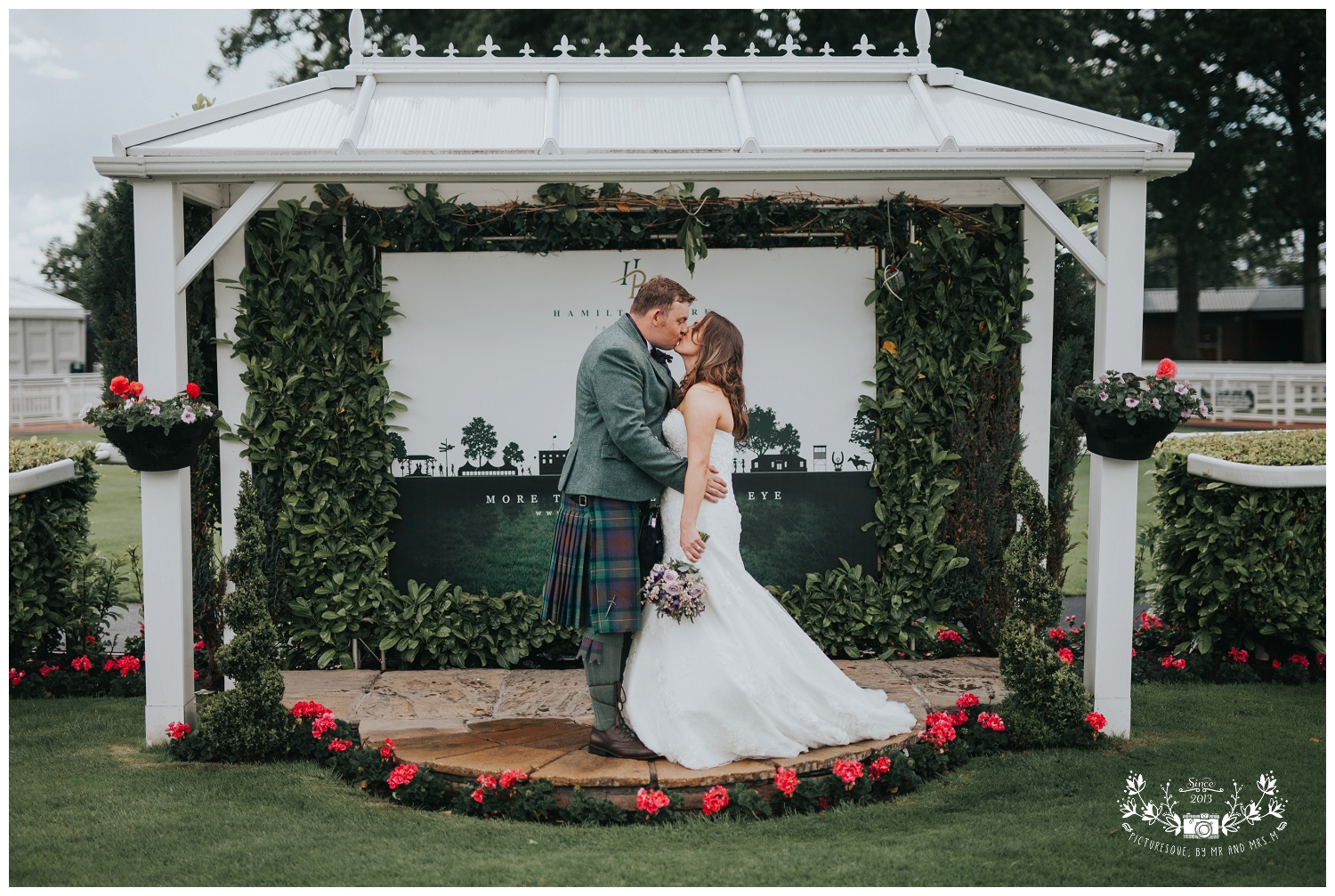 Hamilton Park Racecourse  wedding photography, Picturesque by Mr and Mrs M_0051.jpg