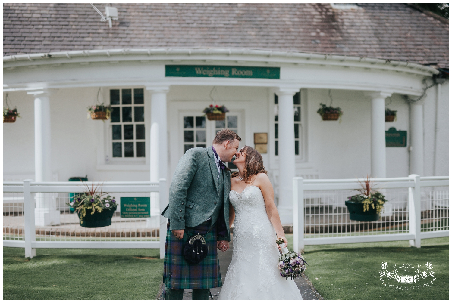 Hamilton Park Racecourse  wedding photography, Picturesque by Mr and Mrs M_0053.jpg