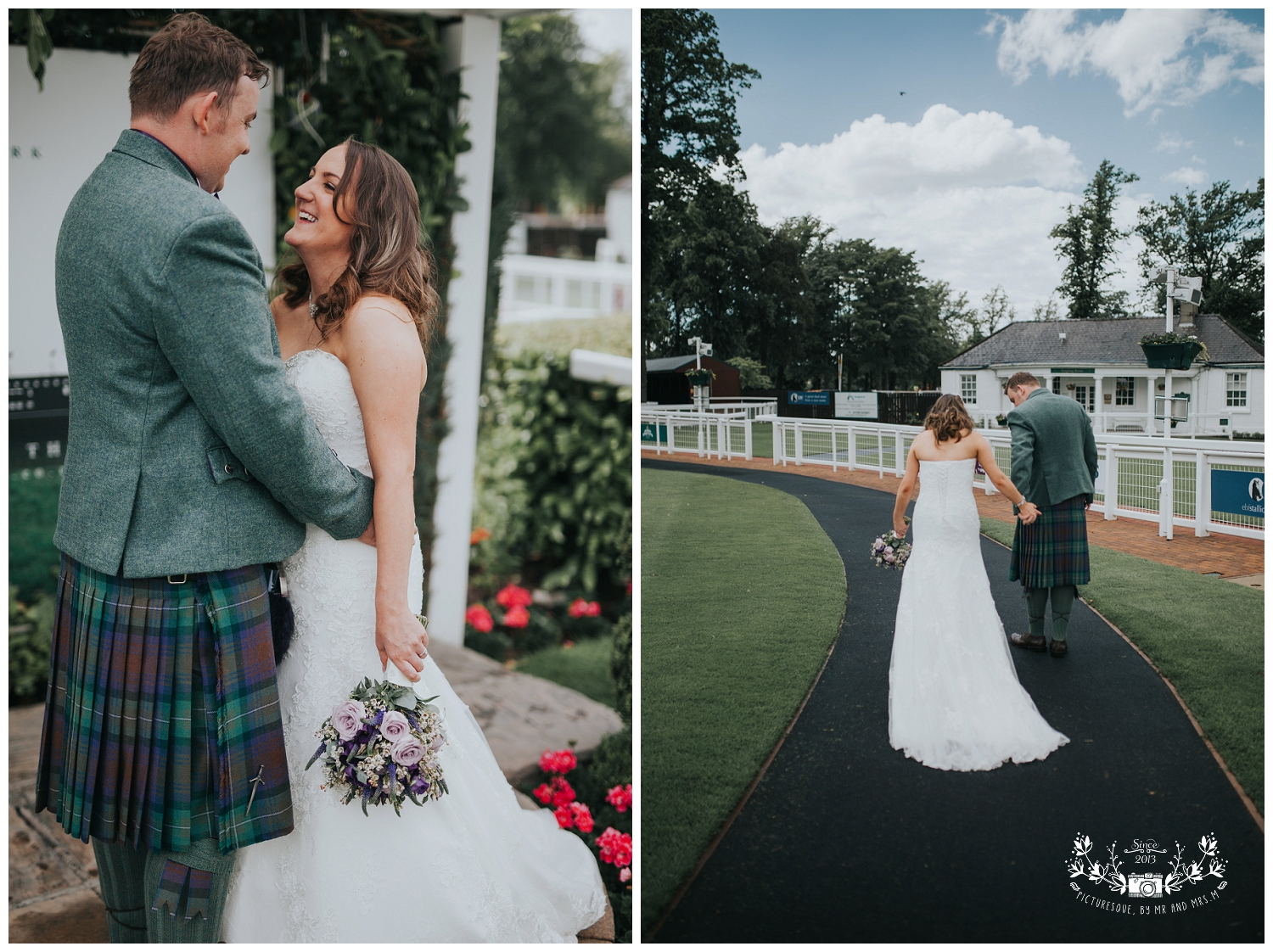 Hamilton Park Racecourse  wedding photography, Picturesque by Mr and Mrs M_0052.jpg