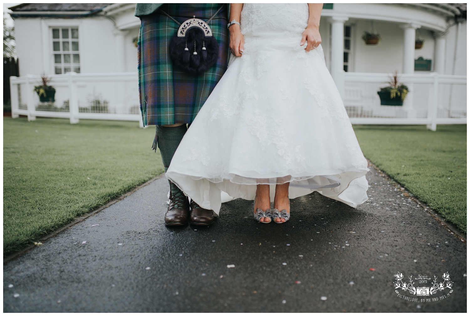 Hamilton Park Racecourse  wedding photography, Picturesque by Mr and Mrs M_0056.jpg