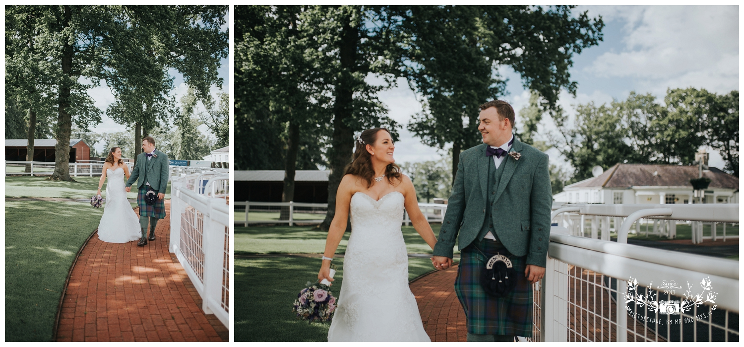 Hamilton Park Racecourse  wedding photography, Picturesque by Mr and Mrs M_0057.jpg