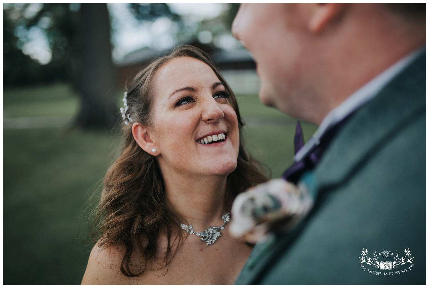 Hamilton Park Racecourse  wedding photography, Picturesque by Mr and Mrs M_0060.jpg