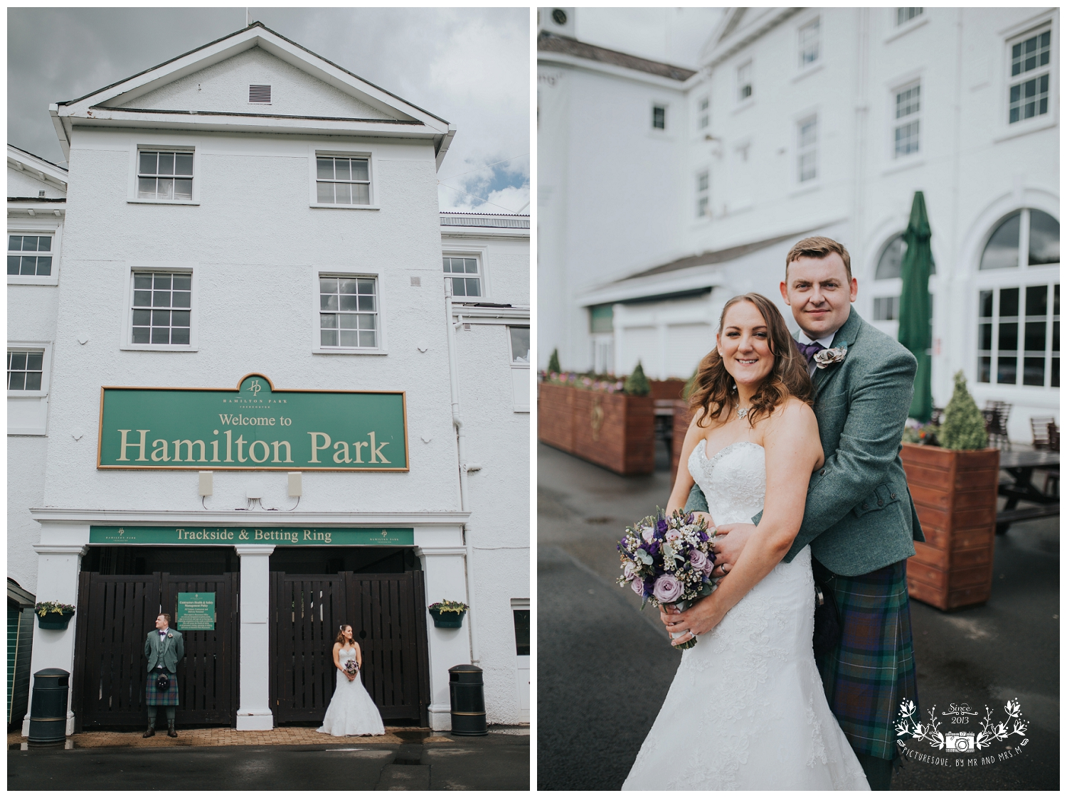 Hamilton Park Racecourse  wedding photography, Picturesque by Mr and Mrs M_0065.jpg