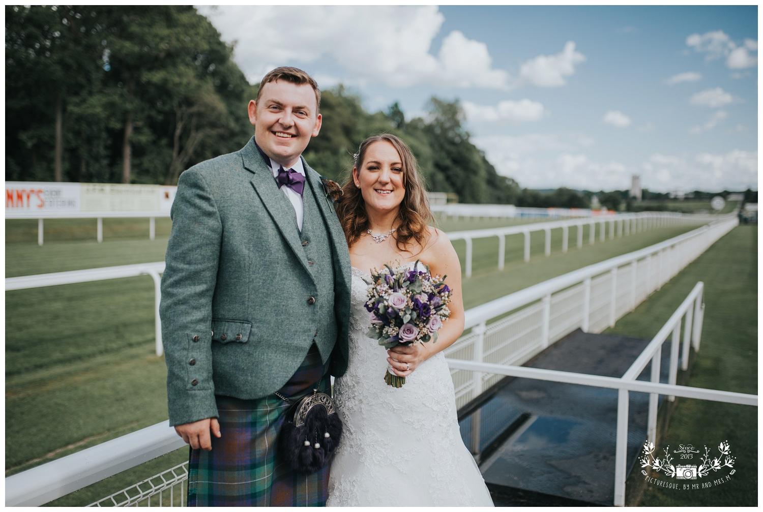 Hamilton Park Racecourse  wedding photography, Picturesque by Mr and Mrs M_0068.jpg