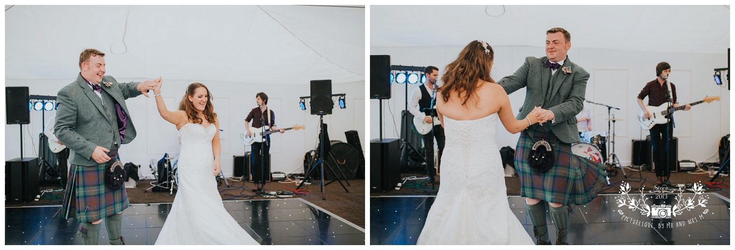 Hamilton Park Racecourse  wedding photography, Picturesque by Mr and Mrs M_0076.jpg