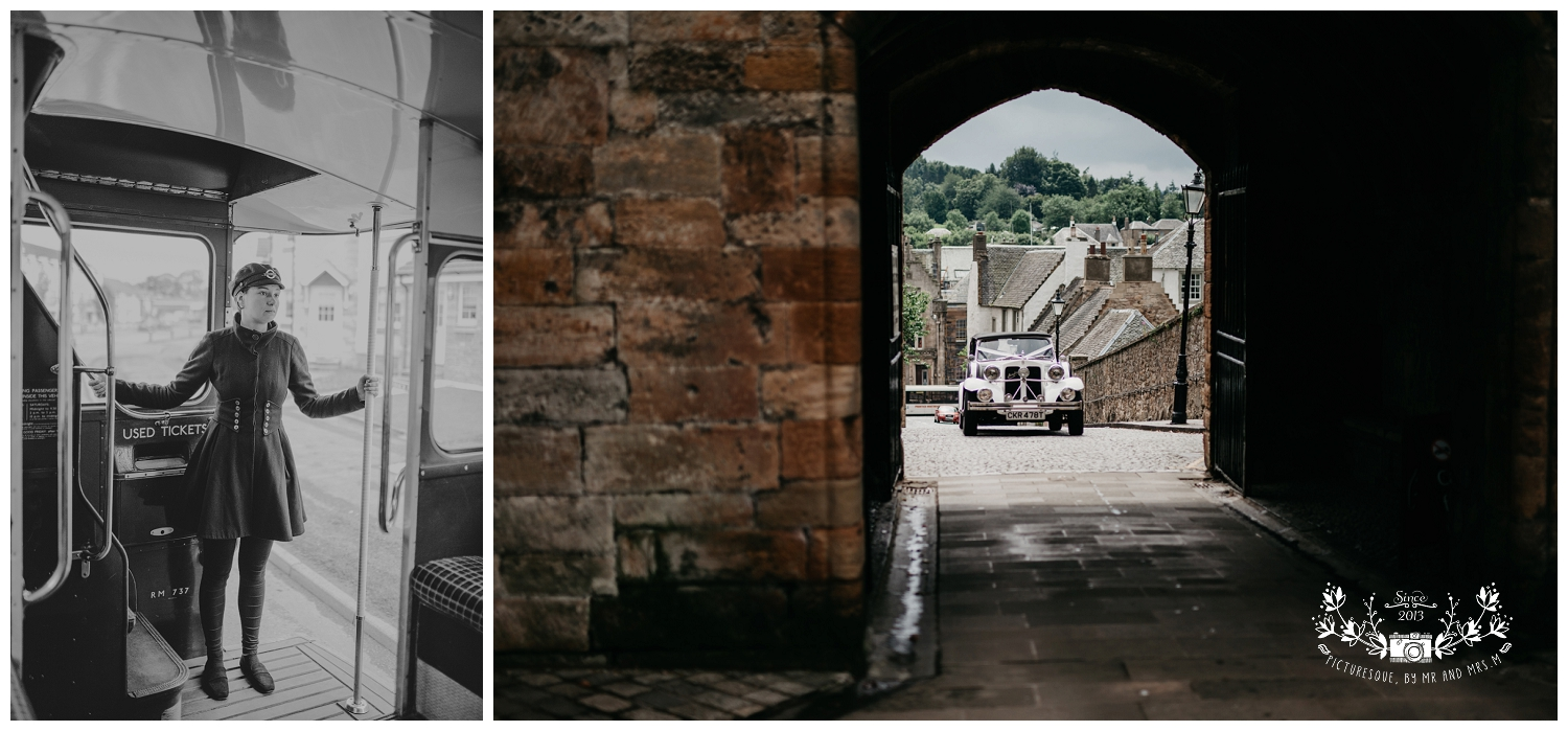St Michael's Linlithgow and Carlowrie Castle Wedding, Scottish wedding photography, Picturesque by Mr and Mrs M_0014.jpg