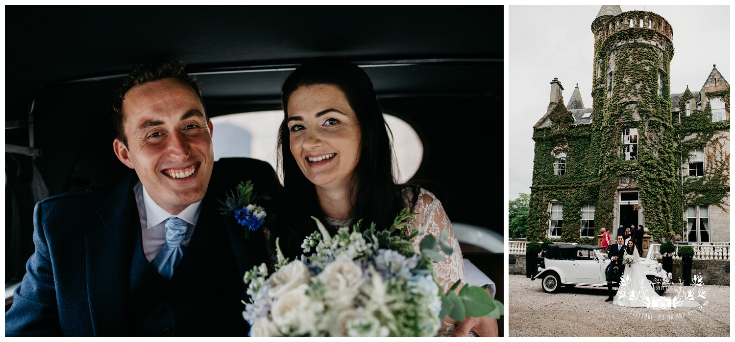 St Michael's Linlithgow and Carlowrie Castle Wedding, Scottish wedding photography, Picturesque by Mr and Mrs M_0028.jpg